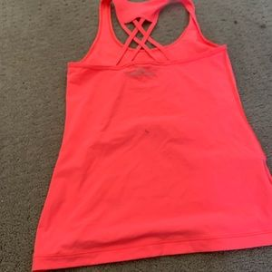 Lorna Jane work out top